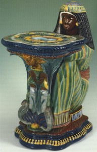 Brown-Westhead_Moore_Egyptian_Garden_Seat