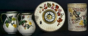 Chesapeake_Pottery_Clifton_Items