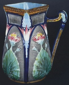 Copeland_Lotus_Pitcher