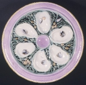 GSH_Oyster_Plate