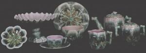 GSH_Shell_and_Seaweed_Tea_Set_Compote