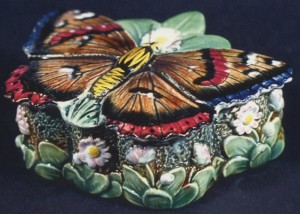 George_Jones_Butterfly_Patch_Box