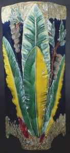 Holdcroft_Banana_Leaf_Umbrella_Stand