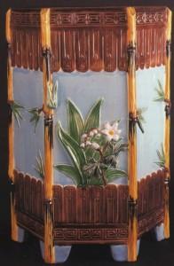 Holdcroft_Hexagonal_Garden_Seat