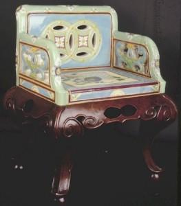 Minton_Chair_Garden_Seat