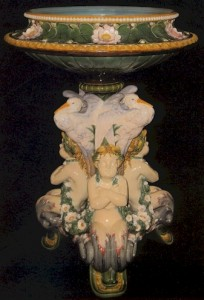 Minton_Egrets_With_Melusines_Jardiniere