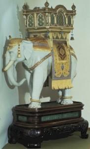 Minton_Elephants
