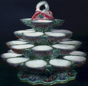 Minton_Four_Tiered_Oyster_Stand