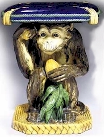 Minton_Monkey_Garden_Seat