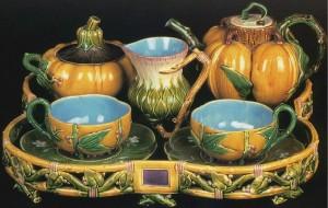 Minton_Oriental_Tea_Set