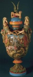 Minton_Prometheus_Vase