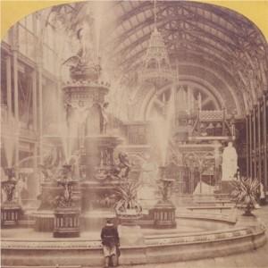 Print_Minton_1878_Fountain