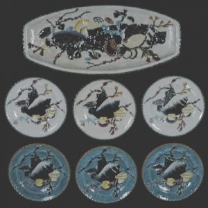 Wedgwood_Ocean_Plates_Platter
