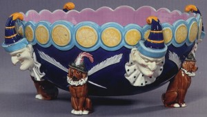 Wedgwood_Punch_And_Toby_Punch_Bowl