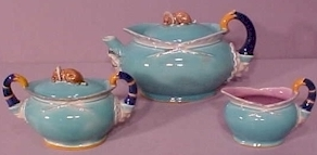 Wedgwood_Punch_And_Toby_Tea_Set