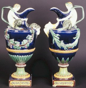 Wedgwood_Wine_and_Water_Ewers