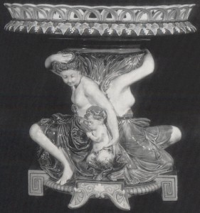 Wedgwood_Women_with_Children_Compote