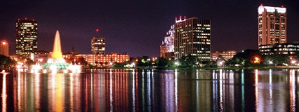 04orlando_downtown_skyline_night