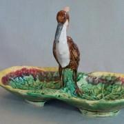 Pelican server
