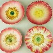Massier floral plates