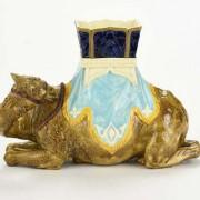 Hadley camel