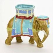 Hadley elephant