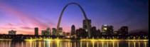 St_Louis