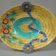 Kate Greenaway tray