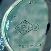 Wedgwood marks
