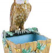 Owl on branch server