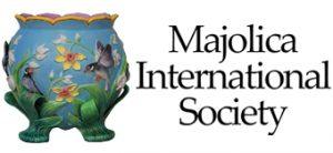Majolica International Society